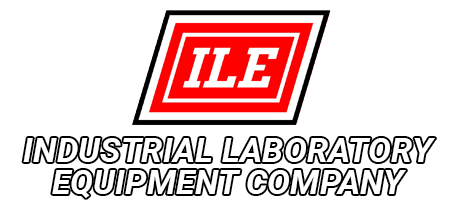 Industrial Laboratory Equipment Company